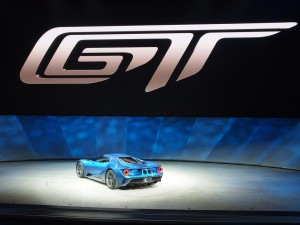 108586_Ford_GT_4