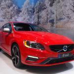 109318_Volvo_S60_1