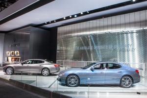 109752_Maserati_2015 Detroit auto show_3