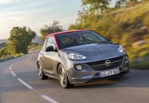 111840_Opel-ADAM-S-292809