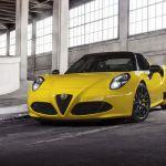 150112_Alfa-Romeo_4C-Spider-US-version_01