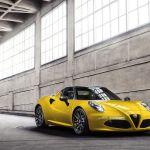 150112_Alfa-Romeo_4C-Spider-US-version_03