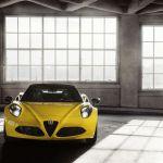 150112_Alfa-Romeo_4C-Spider-US-version_07