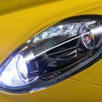 150112_Alfa-Romeo_4C-Spider-US-version_28
