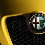 150112_Alfa-Romeo_4C-Spider-US-version_34