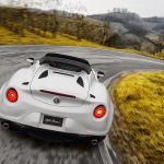 150112_Alfa-Romeo_4C-Spider-US-version_77