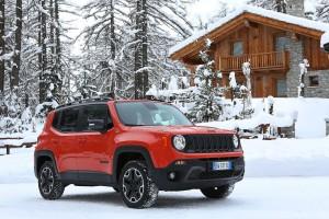 150127_Jeep_Quattro-Ruote_04