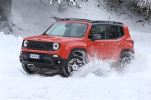 150127_Jeep_Quattro-Ruote_06