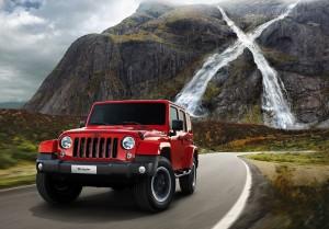 150129_Jeep_Wrangler-X_03