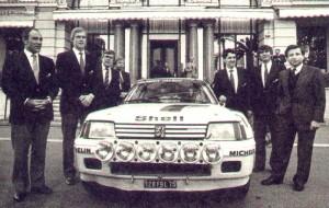 205_drivers1985MC