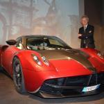 40_anni_Mercedes-Benz_Italia_(1)