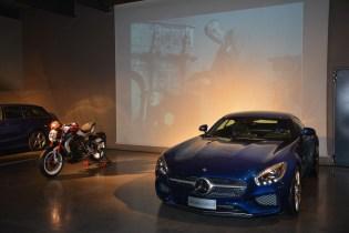 40_anni_Mercedes-Benz_Italia_(14)