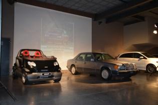 40_anni_Mercedes-Benz_Italia_(15)