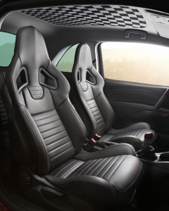 83933_Opel-ADAM-S-Concept-290421