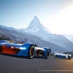 Alpine_65281_global_en