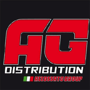 LOGO AG DISTRIBUTION