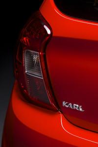 Opel-Karl-294019