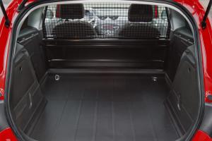 Opel-New-Corsavan-293899