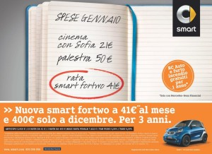 SMART_ForTwo_4X3_DEF