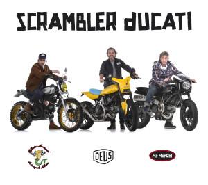 Scrambler_Custom_Rumble_01