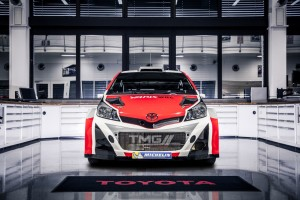 Yaris WRC_Studio_5