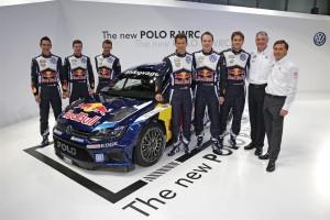 media-Polo R WRC 2015_vw-20150115-2259