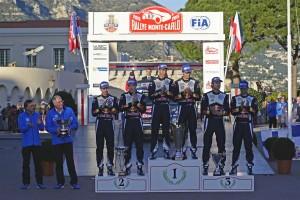 media-Rally di Monte Carlo 2015_vw-20150125-3193