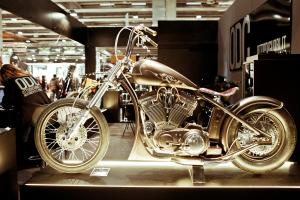 motor-bike-expo-2015-pronte-tantissime-novita-custom-e-cafe-racer-img_0188