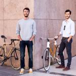 nasce-bambooryist-la-start-up-italiana-delle-biciclette-in-bambu-leleganza-su-due-ruote-davide-e-luigi