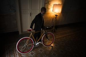 nasce-bambooryist-la-start-up-italiana-delle-biciclette-in-bambu-leleganza-su-due-ruote-image_3