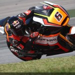 06bradl_mg4_0225_original
