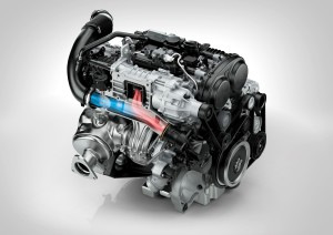 128993_Volvo_Cars_new_Drive_E_powertrains_efficient_driving_pleasure_with_world