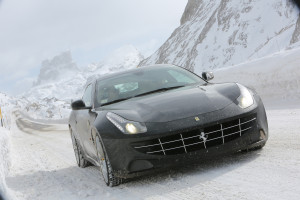 150055_car