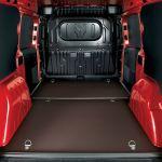 150202_Fiat-Professional_Nuovo-doblo-cargo_mopar_04