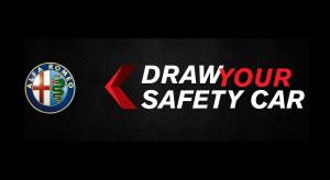 150216_Alfa_Romeo_logo-safety-car