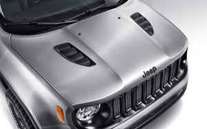 150227_Jeep-Mopar_Showcar-Jeep-Renegade_05