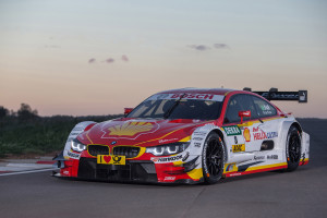 2015-Shell-BMW-M4-DTM