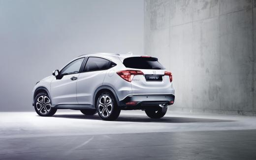 30360_All_new_HR-V