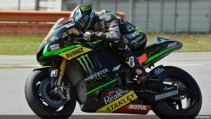 38smith_smith-sepang-2015-1_original