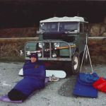 Carown_Range_sleep_over_LowRes