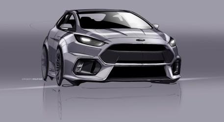 FordFocusRS_Sketches_11