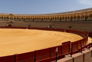 Half_bullring_real_Maestranza_Seville_Andalusia_Spain