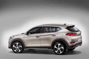 Hyundai-Tucson-Exterior_4
