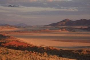 Namibia0132