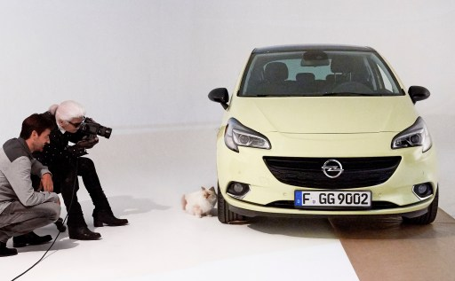 Opel-Corsa-Lagerfeld-293232