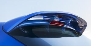Opel-Corsa-OPC-292972