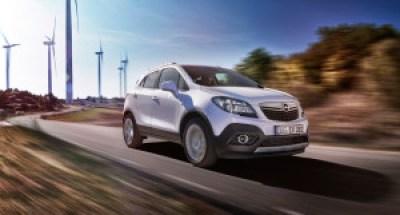 Opel-Mokka-294160