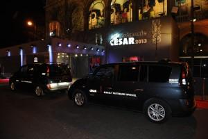 RenaultGroup_44301_global_fr