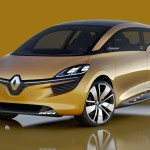 Renault_66001_it_it