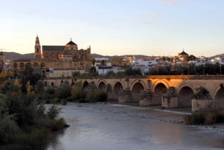 Roman_Bridge,_Córdoba,_Espana